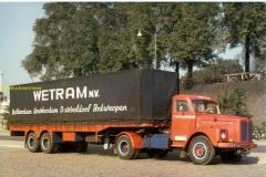 2018-10-22 Scania UB-47-66 Wetram  (2)