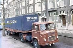2018-10-22 Volvo BB-33-14 Wetram  (27)