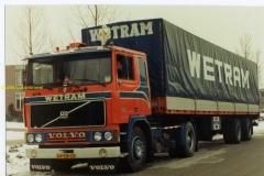 2018-10-22 Volvo F 10 69-EB-03 Wetram  (12)