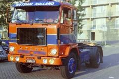 2018-10-22 Volvo F 88 GB-11-57 Wetram  (24)