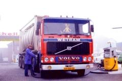 2018-10-22 Volvo F10 69-EB-03 Wetram  (23)