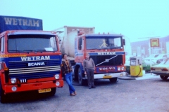 2018-10-22 Volvo Scania Wetram  (22)