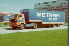 2018-10-22 Volvo Wetram  (10)