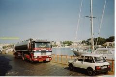 2011-01-31-Scania-142-1991-Brindisi-I-2
