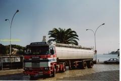 2011-01-31-Scania-142-1991-Brindisi-I