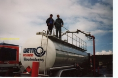 2011-01-31-foto-chauffeurs-wetro-1998-Hesdin-F-3