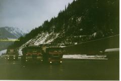 2011-01-31-groepsfoto-Wetro-1991-Brennero-I