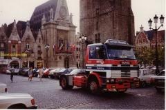 2011-01-31-scania-142-1990-La-Bassee-F