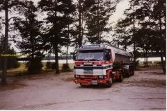 2011-01-31-scania-142-1990-Sandarne-S