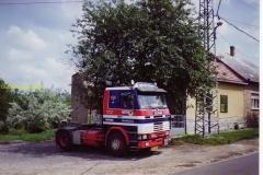 2011-01-31-scania-142-1992-Kaposvar-H