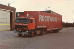 2014-03-16-Daf-Wetron-weert_resize