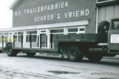 2012-04-15-MAN-ESVE-Trailers-van-Wezel-Hengelo