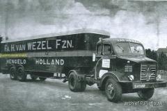 2012-04-15-interrnational-harvester-v-Wezel-Hengelo