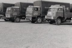 2009-03-23-transportbedrijf-wieland-axel