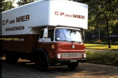 2010-11-18-bedford-cp-van-wier