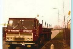 2011-06-09-DAF-2600-DKA-DB-25-91-Chauffeur-Wim-Spruit-kopie-kopie_2