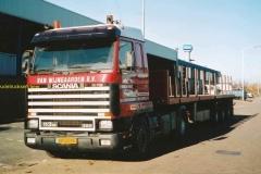 2014-03-02-Scania-113M-van-Wijngaarden