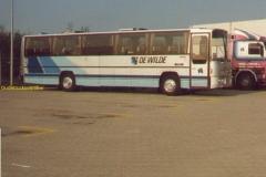 2020-08-30-touringcar-Gebr-de-wilde