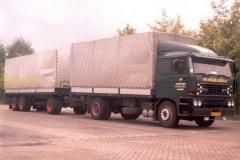 2011-03-28-Daf-2800-