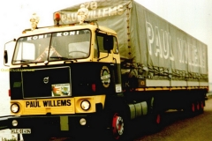 2011-02-21-Volvo-f88-paul-willems