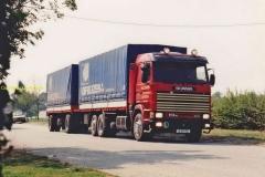 2015-01-08-Scania-113-willemsen
