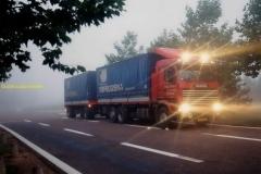 2015-01-08-Scania-willemsen