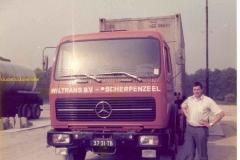 2014-06-28-Mercedes-Wiltrans-MB-Dcherpenzeel