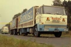 2017-10-06 Daf Sunkist 523