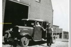 2011-02-17-Chevrolet-Govert-de-Wit-Ossendrecht