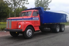 2012-02-04-Scania-111-wolter