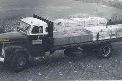 2013-12-08-Scania-56-1972-JvZagtenenzn-