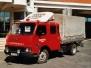 Zastava truck