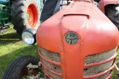 2014-11-03-Zetor-tractor-2