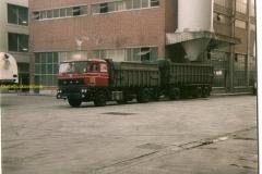 2011-02-03 Daf 24-50-MB