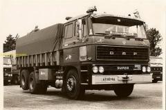 2011-02-03 Daf 61-HB-46