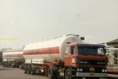 2012-01-05 Daf 2800 BJ-80-xv