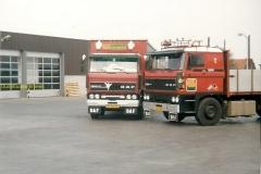 2012-05-01 Daf 2300 en 2800