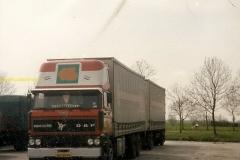 2012-05-01 Daf 2800 BG-01-VF
