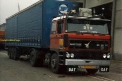 2012-05-01 Daf 2800 bk-57-yh