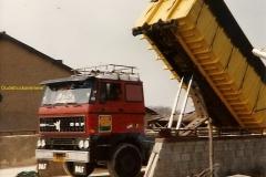 2012-05-01 Daf 2800