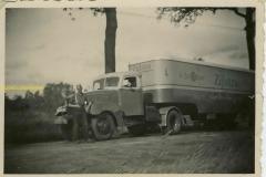 2017-05-03 GMC 1948