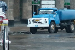 2012-10-11 Zil met hino diesel 15