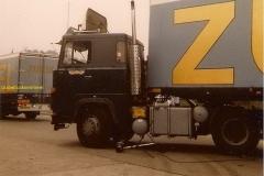 2011-08-31 Scania zurel