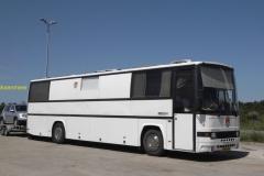 2020-06-09-Volvo-B10M-Kroatie-2014