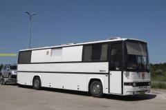 2020-09-28-Volvo-BM-10-1982