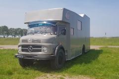 2021-06-06-Mercedes-LF-13-13-van-12-12-1975-op-20210604