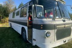 2021-08-26-Scania-Vabis-camper-1966