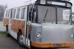 2011-10-18-Daf-TB-160-