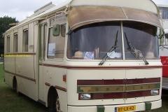 2016-08-26 Berliet Camper