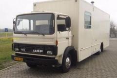 2017-12-20 Daf FA 1100 1986